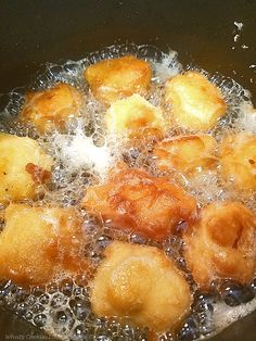 Corn Fritter Recipes, Corn Recipes, Great Recipes, Favorite Recipes, Vegetable Side Dishes, Vegetable Recipes, Vegetarian Recipes, Cooking Recipes, Deserts