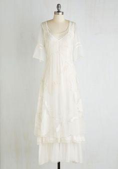 Dresses - Magical Marvel Dress
