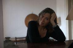 Selfie, Authors, Reading Workshop, Story Books, Writers, Fotografia, Identity, Argentina, Selfies