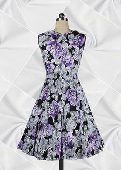 long sleeve dresses dressy 891-MFMDN-H1070-2(product code)