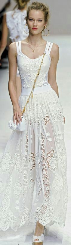 Find More at => http://feedproxy.google.com/~r/amazingoutfits/~3/AsyBtzzPNkg/AmazingOutfits.page
