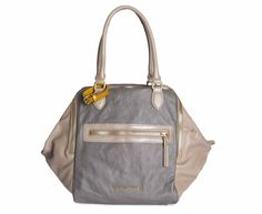 LIEBESKIND BERLIN PEACHES BAG Spring-Summer 2015 at www.themintcompany.com