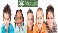 British Curriculum Schools in Dubai | Oaktree British Curriculum Primary School in Dubai offers an enhanced British Curriculum for children from FS1 to Year 4. Learn more now! http://oaktreeprimary.com/top-british-curriculum-schools-in-dubai/