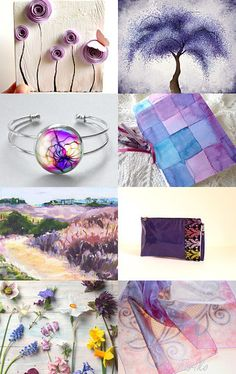 flowers and gratitude by Jackie on Etsy--Pinned with TreasuryPin.com