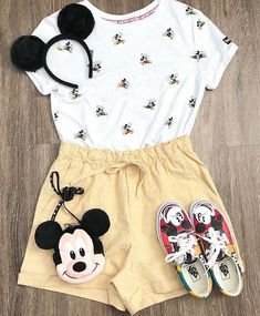 ers, 794 ing, 470 Posts - See photos and videos from a s h t i n e j a d e (ashtinelikekutcher) Disney World Outfits, Cute Disney Outfits, Disney Themed Outfits, Cute Casual Outfits, Disney Clothes, Teen Fashion Outfits, Outfits For Teens, Girl Outfits, Summer Outfits