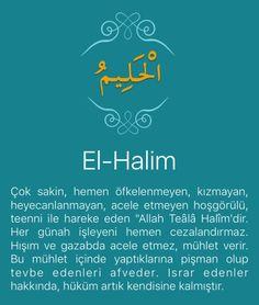 Beautiful Names Of Allah, Beautiful Words, Quran, Islam, Stress, Names Of God, Tone Words, Pretty Words, Holy Quran