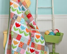 Bee In My Bonnet: Quilty Fun Release Date Announced and a Giveaway!!!...