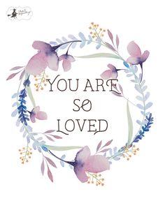 miniPlakaty / miniPosters - - Say hello to your creativity Say Hello, Love, Sayings, Creative, Amor, Lyrics, El Amor, Word Of Wisdom, Quotations