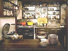 traditional-chinese-kitchen-decor-feng-shui