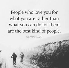 True! via @notsofreakybusiness