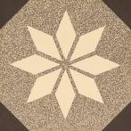 SF 308 C – Unsere #Bodenfliesen sind leicht zu reinigen, #frostsicher #säurefest. Sie leuchten in allen erdenklichen Farben, wie es nur Keramik vermag! #Keramik #Bodenfliese  http://www.golem-baukeramik.de https://www.facebook.com/GOLEMceramics/ https://www.instagram.com/golembaukeramik/