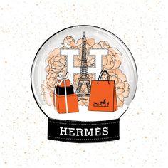 Paris Wallpaper, Fashion Wallpaper, Hermes, Buch Design, Canvas Wall Art, Canvas Prints, Silk Art, Fashion Wall Art, Planner