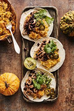 Ricotta-lihapullat   Liha, Juhli ja nauti   Soppa365 Ricotta, Tacos, Yummy Food, Ethnic Recipes, Lasagna, Delicious Food