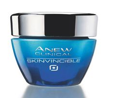 Wake Up Gorgeous With These Overnight Treatments! Fine lines? Look for an anti-aging night treatment that'll target wrinkles during your sleep cycle, when your skin is in repair mode. We like the latest Avon ANEW Clinical Skinvincible Deep Recovery Cream, $36. #SelfMagazine