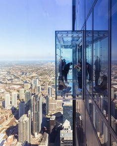 The 12 Best Places to Take Pictures in Chicago [Photo Guide] Chicago Vacation, Chicago Travel, Chicago City, Chicago Trip, Places In Chicago, Chicago Things To Do, Best Places To Travel, Places To Go, Viajes