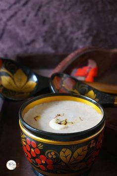 Sambar recipe in hindi khajoor ki kheer dates milk pudding dates payasam the secret ingredient forumfinder Image collections