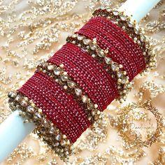 Antique Jewellery Designs, Fancy Jewellery, Indian Jewellery Design, Stylish Jewelry, Cute Jewelry, Hand Jewelry, Pearl Jewelry, Jewelry Design Earrings, Gold Earrings Designs