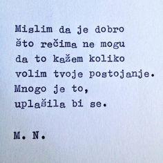 ;) :D <3
