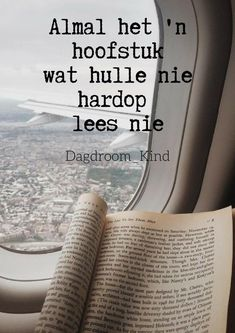 Quirky Quotes, Cute Quotes, Best Quotes, Happy Weekend Quotes, 21st Bday Ideas, Afrikaanse Quotes, Wisdom Quotes, Qoutes, Speak Life