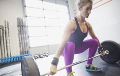 5 #Strength Moves You Need To Do If You Want To Lose #Weight- Do you do these?
