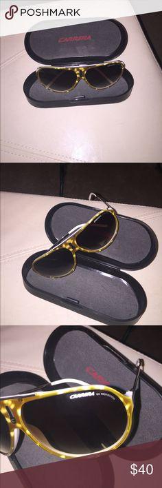Careers sunglasses Leopard print Carrera sunglasses Carrera Accessories Sunglasses