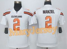 113 Best NFL Cleveland Browns images | Nfl cleveland browns, Joe  hot sale