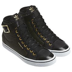 adidas honey buckle shoes. want these bad but can't find my size.