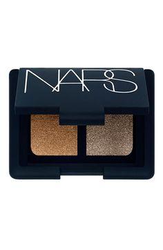 NARS Duo Eyeshadow Cordura
