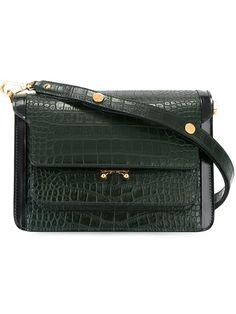 MARNI  'Trunk' shoulder bag  $1,970.16