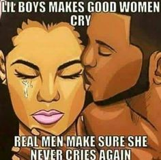 Art by : Black Love Quotes, Black Love Art, Black Girl Art, Black Is Beautiful, Black Girl Magic, Art Girl, Black Couple Art, Black Couples, Arte Dope