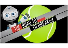The Road to Tiebreaker