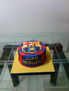 #torta barcelona