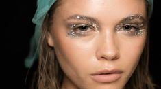 Von sexy bis verspielt: Make-up-Looks, perfekt für Silvester