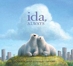 Ida, Always by Caron Levis http://www.amazon.com/dp/1481426400/ref=cm_sw_r_pi_dp_R-Srxb1NQAEWN