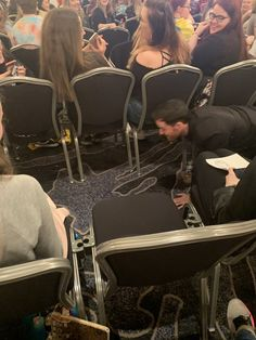 """abbie on Twitter: """"Colin is an actual child #enchanted2 @colinodonoghue1… """" Colin O'donoghue, Need Someone, Thankful, Shit Happens, Twitter, Memes, Children, Boys, Kids"""