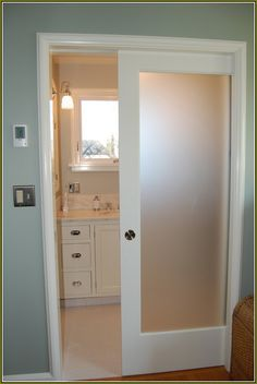 Best 25 Home Depot Pocket Door Ideas On Pinterest