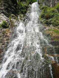 Azad Kashmir - Neelum Valley, Azad Kashmir - Pakistan