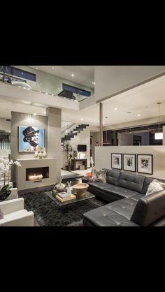 #homedecor #housefurniture #dreamhome #luxury