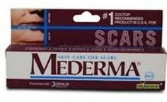 awesome Mederma skin care cream old Scars removal Cream - 10 gm - Free Shipping - For Sale View more at http://shipperscentral.com/wp/product/mederma-skin-care-cream-old-scars-removal-cream-10-gm-free-shipping-for-sale/