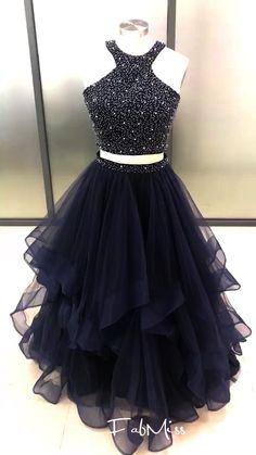 Dress Barn Fashion Show, High Street Dress Fashion Nova Review of Fashion Nova Feather Dress what Prom Dresses Middle School Two Piece