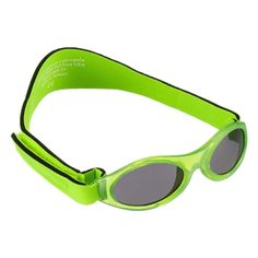 48e1a8e399b89 LC Pals - Baby and Kidz Adventure Banz UV Sunglasses