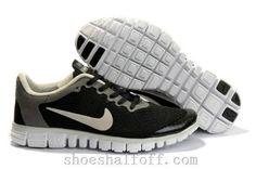 new product 416d6 56b50 Nike Free Run 2, Nike Free Shoes, Cheap Running Shoes, Black Running Shoes
