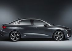 Mercedes A Class, Mercedes Benz, Audi A3, Bmw 2, Dual Clutch Transmission, Vw Group, Volkswagen Group, Head Up Display, Cutaway