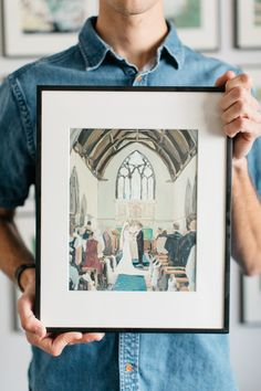 What better way to entertain your guests while your personal Live Wedding Painting is painted Live by Joshua, the pioneer of the Live Frame Display Wedding Painting, Wedding Frames, Big And Beautiful, Beautiful Paintings, Painting Frames, Custom Framing, Big Day, Wedding Details, Graphic Design