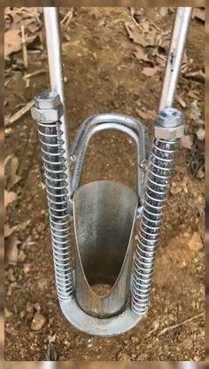 Metal Bending Tools, Metal Working Tools, Homemade Tools, Diy Tools, Farm Tools, Power Tool Accessories, Cool Gadgets To Buy, Garage Tools, Diy Crafts Hacks