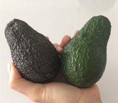 Hass avokadolar Fruit, Food, Hate, Eten, Meals, Diet