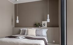 Bathroom Lighting, Mirror, Bedroom, Furniture, Home Decor, Bathroom Light Fittings, Bathroom Vanity Lighting, Decoration Home, Room Decor