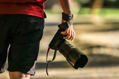 Fotógrafo Miguel Dirceu Tortorello Filho pode ser declarado insolvente
