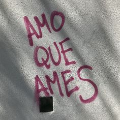 Sign Quotes, Words Quotes, Love Quotes, Sayings, More Than Words, Some Words, Just Like Heaven, Love You, Street Quotes