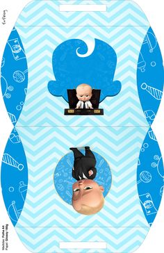 All About Baby Highchairs Boss Birthday, Baby Boy 1st Birthday Party, Baby Party, Diy Birthday, Baby Shower Photos, Baby Shower Fun, Baby Shower Themes, Baby Shower Gifts, Baby Shower Garcon
